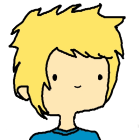 View VashZJ's Profile