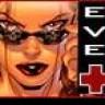 EVE-OTF