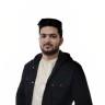 behzad sepehri