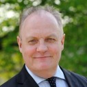 avatar for François Asselineau
