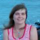 Profile picture of Elena Mukhina