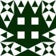 gravatar for user11235