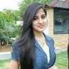 Kalista Anton's picture