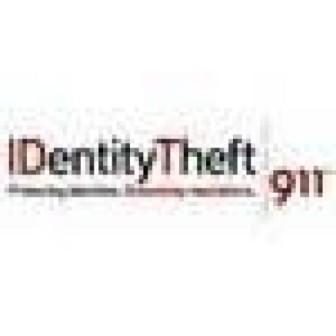 Identity Theft 911 Gravatar