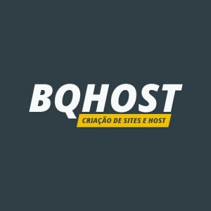 BQHost