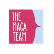 Photo of themacateam