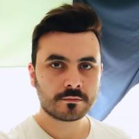 Ali Faruk AYDINHAN