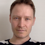 Avatar for Christian Klöppel