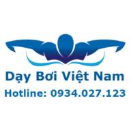 dayboivietnam