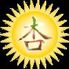 Picture of Hạnh Vũ Xuân