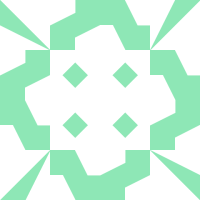 gravatar for mahfuz.290066