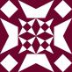 gravatar for simranrajput19995