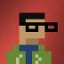 quikstrike avatar