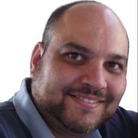 Francisco Javier Palma