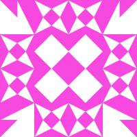 476267c3f4d1956bcd32e297b9bc480f