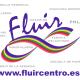 Fluir Centro