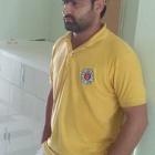 Profile picture of shoaibali
