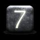7_Seven's avatar