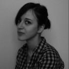 Photo of Giordana Marsilio