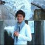 Cheng Han Lee