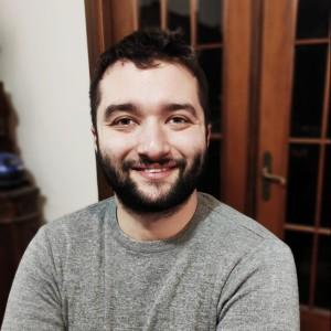 Francesco Domenighini