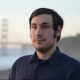 Jonathan Lassoff's avatar