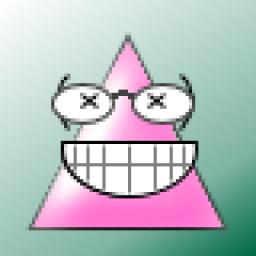 avatar de Osaru