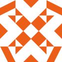Immagine avatar per pompeo