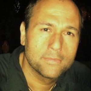 Riccardo Bellumori