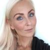 Alexandra Sif Nikulásdóttir