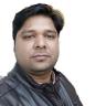 Keshaw Mishra