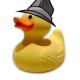lDucks's avatar