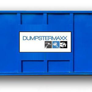 Avatar of dumpstermaxx