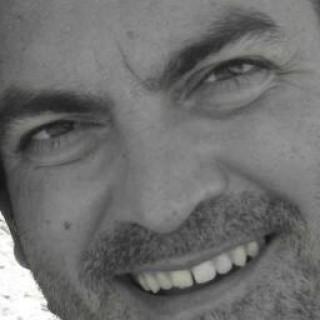 Alejandro Barquero