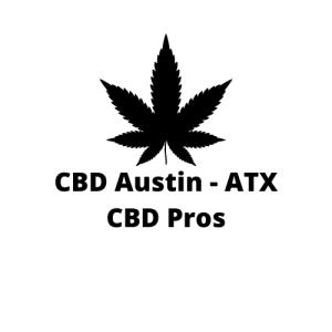Avatar of atxcbdprostx