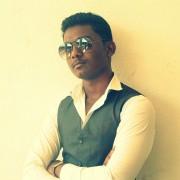 Akshay Nimbalkar