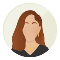 Avatar of Mina Amrouche