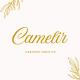 camelir