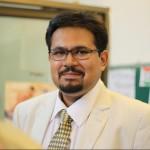 Rohan Naravane