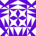 Immagine avatar per marzia vitanza