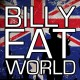 BillyEatWorld's avatar