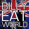 BillyEatWorld's avatar