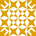Avatar of Yunusizm