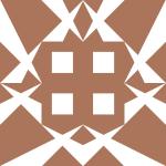 Mainkan slot bitcoin motorhead, mainkan slot bitcoin bonanza dalam talian secara percuma