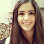 María Alejandra Hernandez Flores