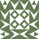 Immagine avatar per nunzia paparella