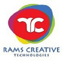 Avatar of RAMS Creative Technologies