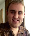 avatar for Myles McDevitt