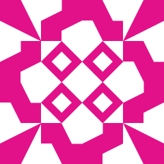 somewhereinusa avatar image
