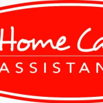 homecareassistancesydneyeast